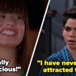 17 Disney Channel Moments That I Was Cool With At The Time That Are Now Sooo Cringe