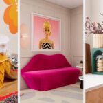 Just 36 Bold Pieces Of Furniture And Decor That Will Speak To People Who Love Patterns And Color