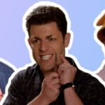 """7 """"New Girl"""" Questions To See If You Know Your Schmidt"""