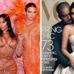 Kim Kardashian's Relationship With Kanye West Is The Reason For The Kardashians' Longevity. Here's Why.