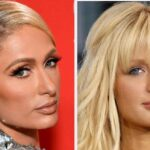 Paris Hilton Talked About How She Was Portrayed In The Media After Her Sex Tape Was Released And It's Infuriating And Sad