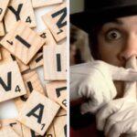 Daily Trivia Quiz: Lasagna, Scrabble, And Panic! At The Disco