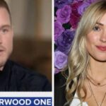 Cassie Randolph Has Posted For The First Time Since Ex Colton Underwood Came Out As Gay