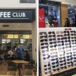 18 Things You'll Find In Every Aussie Shopping Centre