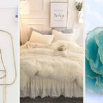 47 Pieces Of Furniture And Decor That Only Look Expensive