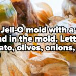 18 Horrendous Meals People Actually Ate In Order To Be Polite