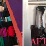 """36 Things To Help Anyone Whose Closet Could Best Be Described As """"A Mess"""""""