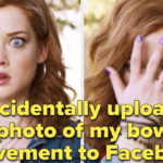 18 Nightmare Stories About Posting Embarrassing Things Online By Accident