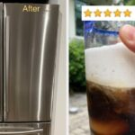 25 Kitchen Products On Amazon That Reviewers Truly Swear By