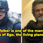 15 Wild Fan Theories About Marvel Movies That Are — Yeah, I'll Say It — Marvelous