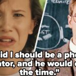 Women Are Sharing The Most Degrading Thing A Teacher Has Ever Said To Them, And I Can't Stop Cringing