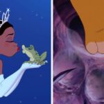 Which Underrated Disney Animated Movie Moment Do You Wish People Talked About More?