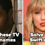 25 Quizzes To Take Instead Of Cleaning Your Room