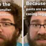This Dad Addressed How Messed Up It Is That The Over-Sexualization Of Girls Starts The Second They're Born