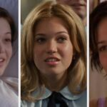 17 Famous Humans Who Enriched The Lives Of '00s Girl With Their Body Of Work