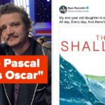 15 Celebrities Who Gave Us Something To Talk About On Twitter This Week