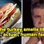 Fast Food Workers Are Revealing The Menu Items They Don't Think Anyone Should Order