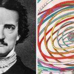 Daily Trivia Quiz: Machu Picchu, Pizza, And Edgar Allan Poe