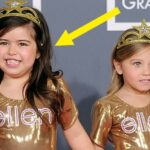 """Sophia Grace From """"Ellen"""" Is 18 Now, And Here's What She Looks Like Today"""