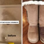 27 Top-Rated Cleaning Products That Are Popular For A Reason