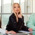 Tana Mongeau Is Making Money Moves With Tana's Angel's Agency To Manage Aspiring Influencers