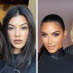 """KUWTK"" Finally Addressed Kourtney Kardashian's Controversial Friendship With Addison Rae. Here's What Went Down."