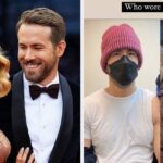 """Blake Lively Jokingly Called Out Ryan Reynolds For """"Tryin' To Troll"""" Her After They Got Vaccinated"""