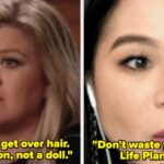 Millennial Women Are Sharing Advice For Gen Z Women, And I Wasn't Ready For Some Of Them To Be This Deep