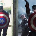 """I Can't Stop Yelling About """"The Falcon And The Winter Soldier"""" Episode 4, So Here Are 17 Details I Spotted"""