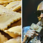 Daily Trivia Quiz: Ice Cube, Sherlock Holmes, And Pasta