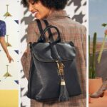23 Stylish Things You Can Get On Sale From ModCloth With *Truly* Promising Reviews