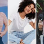 31 Comfy Tops You'll Probably Want To Wear With Your Sweatpants