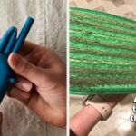 31 Useful Sustainable Products To Help You Go Green