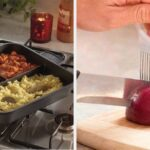 """31 Genius Cooking Products From Walmart That Might Make You Think """"Why Didn't I Start Using This Sooner"""""""