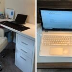 34 Things You May Want For Your Home Office