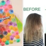 36 Products That'll Improve Your Life For Less Than $15