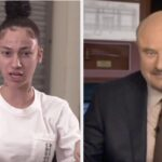 Dr. Phil Has Responded To Bhad Bhabie's Allegations Of Abuse At Turn-About Ranch