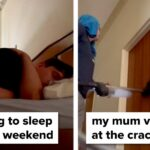 27 Facts Of Life That Only Apply If A) You're An Adult And B) You Still Live At Home