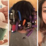 """33 Products That People With Thin Hair Will Probably Say """"Thank You"""" To"""