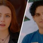 """21 Hilarious Posts Only """"Legacies"""" Fans Could Possibly Understand"""