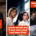 People Are Sharing Movies That Would Have Ended Immediately If The Characters Acted Normally, And Finally Someone Is Saying It