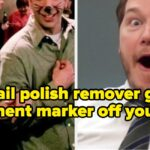 People Are Talking About Life Hacks That Seem Fake But Are Actually True Lifesavers