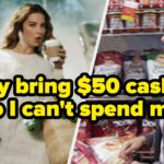 People Are Sharing How They've Saved A Ton On Groceries And I'm Taking Sooo Many Notes