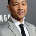"""John Legend Remembered Feeling """"A Real Sense Of Community"""" After Opening Up About Son Jack's Death"""
