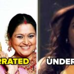 Your Opinion Of These Overrated/Underrated Indian TV Shows Will Determine Your Age