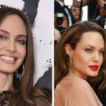 Angelina Jolie Revealed Why She Had To Stop Directing Movies And Go Back To Acting After Divorcing Brad Pitt