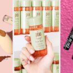 31 Affordable Beauty Products From Target That Give High-End Brands A Run For Their Money