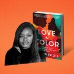 Read This Story Based On Yoruba Mythology If You Love Empowering Romance