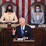 """President Biden Again Urged Congress To Ban Assault Weapons And Called Gun Violence An """"Epidemic"""""""