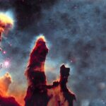 See The Magical Photos The Hubble Telescope Has Brought Back From Space Since Its Launch